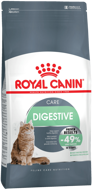 Royal Canin FCN Digestive Care 38 Роял Канин Дайджестив, 2 кг