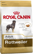 Royal Canin BHN ROTTWEILER ADULT Роял Канин Ротвейлер Эдалт, 12 кг