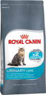Royal Canin FCN Urinary Care Роял Канин Уринари Кеа, 2 кг