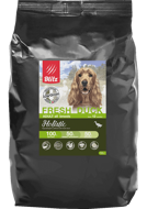 Blitz Holistic Fresh Duck All Breeds Low Grain Блиц для собак всех пород свежая утка, 12 кг