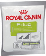 Royal Canin Educ, 50 г