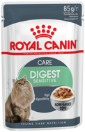 Royal Canin FCNW DIGEST SENSITIVE Роял Канин Дайджест Сенситив, пауч 85 г