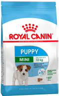 Royal Canin SHN MINI JUNIOR Роял Канин Мини Юниор, 2 кг