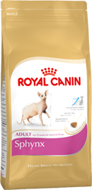 Royal Canin FBN Sphynx Adult Роял Канин Сфинкс, 10 кг