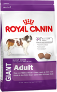 Royal Canin SHN GIANT ADULT Роял Канин Джаинт Эдалт, 15 кг