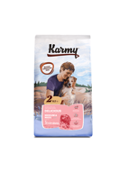 Karmy Dog Special Medium-Maxi Карми Delicious Медиум и Макси Телятина, 15 кг (07562)