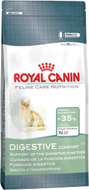 Royal Canin FCN Digestive Care 38 Роял Канин Дайджестив Комфорт, 10 кг