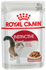 Royal Canin FW INSTINCTIVE (В СОУСЕ) Роял Канин Инстинктив, пауч 85 г