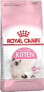 Royal Canin FHN Kitten Роял Канин Киттен, 2 кг