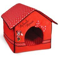 Triol Disney WD3014 Домик Minnie, 500*400*400мм (31911005)