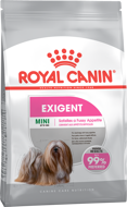 Royal Canin SHN MINI EXIGENT Роял Канин Мини Экзиджент, 1 кг
